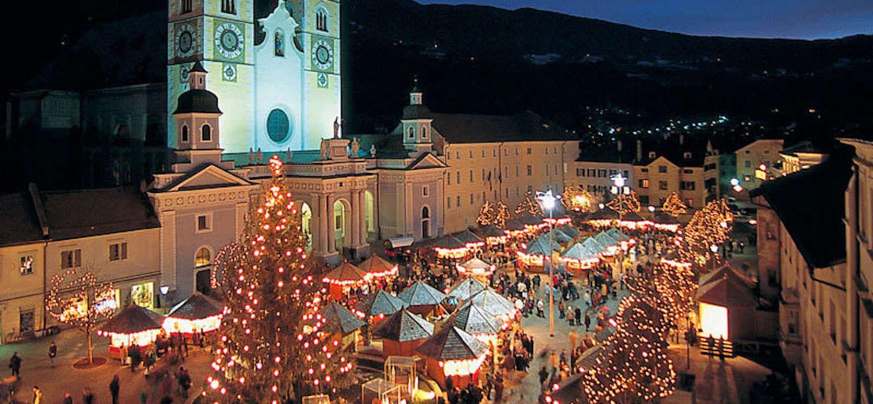 Catalogo viaggi passucci viaggi for Bressanone capodanno